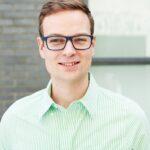 Stuart Gregory, MD, Wise Platform & Wise Business