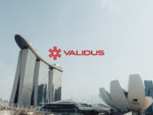 Validus Secures S$50 Million From UK's Asset Manager Fasanara to Boost SME Lending