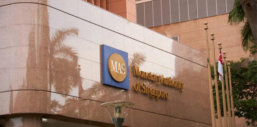 MAS Seeks Innovative Digital Currency Solutions Through New Global Challenge