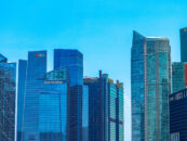 How Are Cryptocurrency Exchanges Regulated in Singapore?
