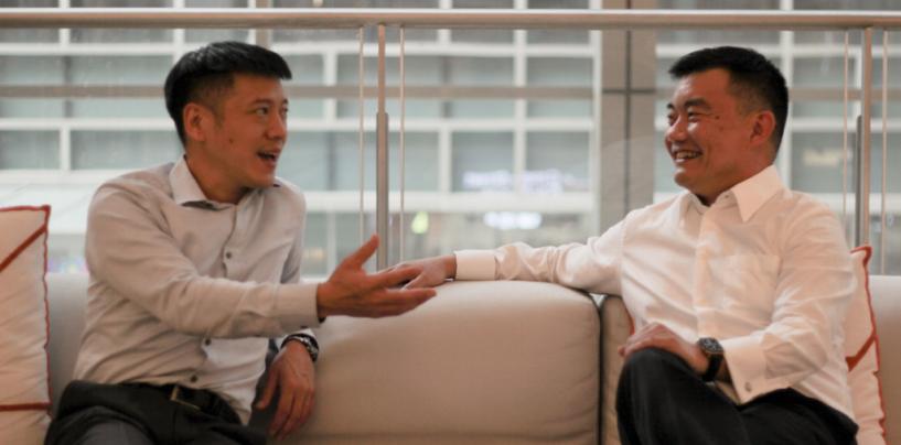 Hg Exchange Graduates From MAS Fintech Regulatory Sandbox With RMO License