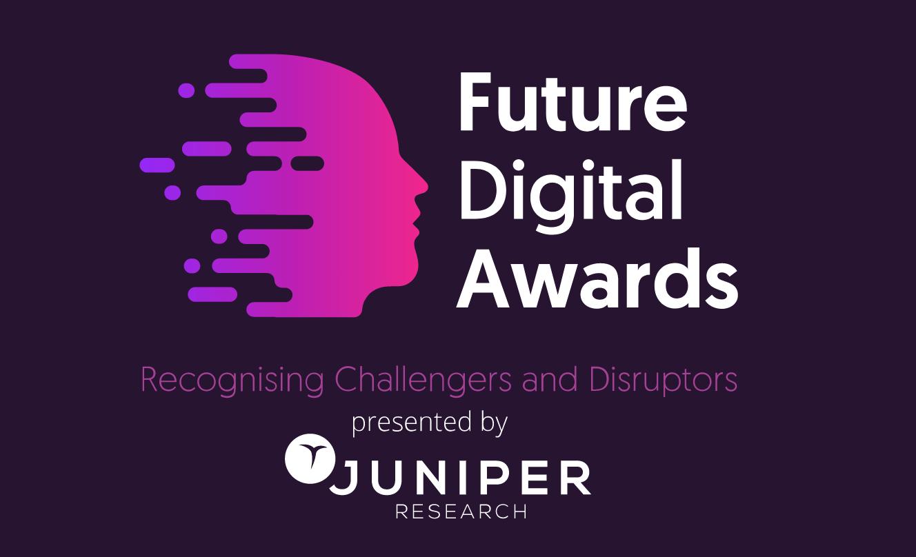 2021 Fintech & Payments Future Digital Awards