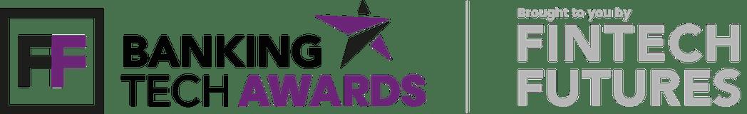22nd Banking Tech Awards