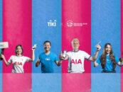 AIA Vietnam to Offer Life and Health Insurance via Tiki's e-Commerce Platform