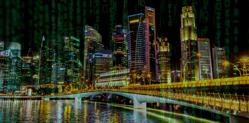 APAC Countries Lose an Average of US$4 per Transaction Due to Fraud