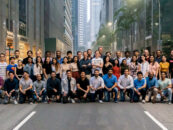 Bambu Acquires Rival Wealthtech Firm Tradesocio to Accelerate Global Expansion