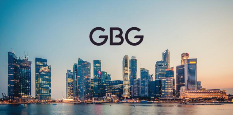 Digital Identity Firm GBG Strengthens APAC Leadership Team With Senior Hires