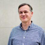Dr. Jens Schädler, CEO of i-surance