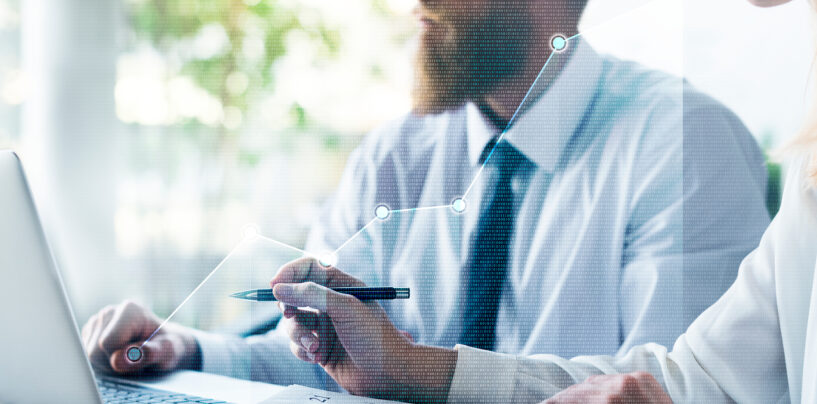 How Innovation and Technology Are Leading the Way for Client-Centric Banks