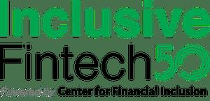 Inclusive Fintech 50 2021