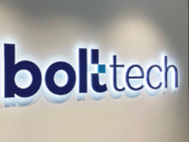 bolttech Plots European Expansion With Its Acquisition of Swiss-Based i-surance