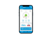 Insurtech Zensung Partners ERGO and Munich Re to Roll Out Its Green Insurance Policy