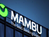 Mambu Rolls Out Fully Digital Solution for SME Lenders to Fast Track Loan Approvals