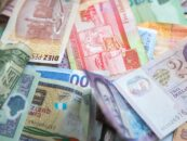MAS: The Future of Money Is Too Important to Be Left Entirely to Central Bankers