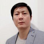 Pham Quang Minh, Mambu's General Manager Vietnam