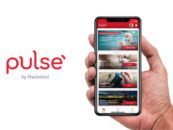 Prudential Makes Financial Push With New Wealth Offerings in Its Pulse App