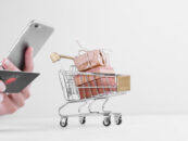 Real-Time Digital Payments Soar in Southeast Asia