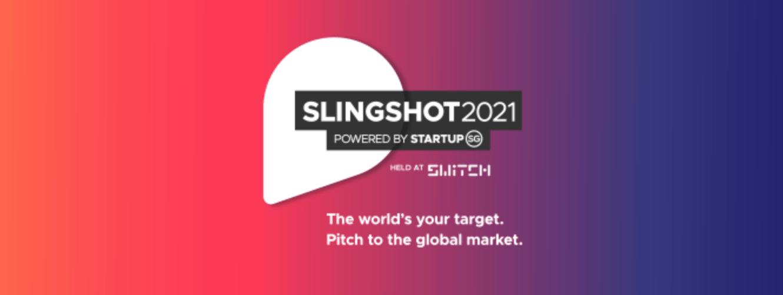 Slingshot 2021