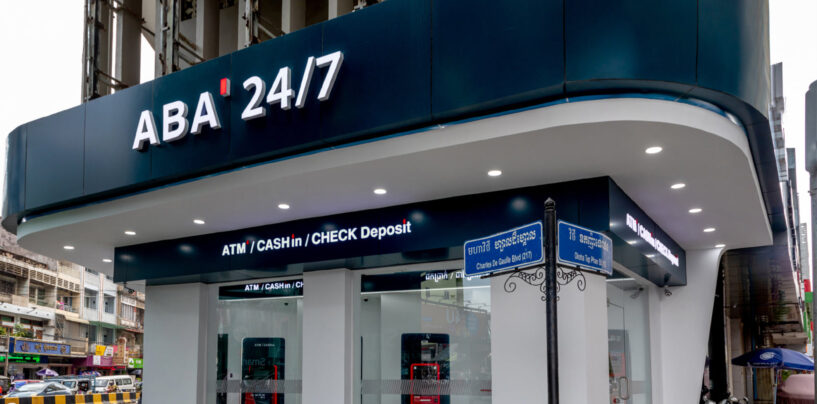 Thunes Partners Cambodia's ABA Bank for Faster, Cheaper Cross Border Payments