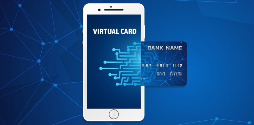 Virtual Card Payments Are Picking Up Pace, India To See Strong Growth