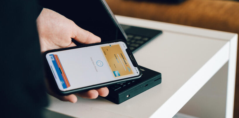 5 Ways to Protect Your Digital Wallet From Fraud