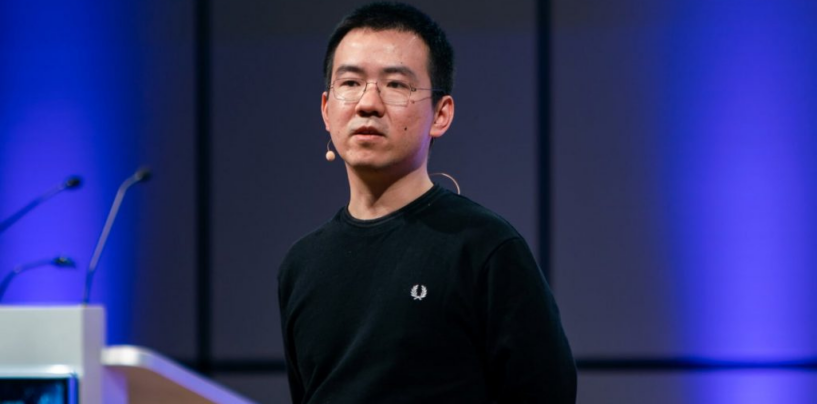 Bitmain's Spin-off Matrixport Valued Over US$1 Billion With US$129 Million Fundraise