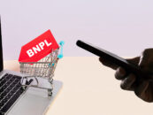 Driving Financial Inclusion With BNPL and Smarter Decisioning