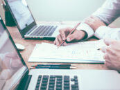 Financial Firms Should Leverage Data from Third-Party Providers