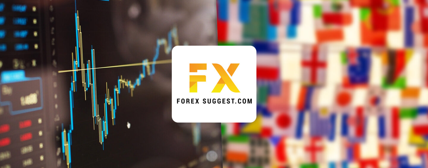 Forex Suggest Expands Into 40 Languages Including Malay