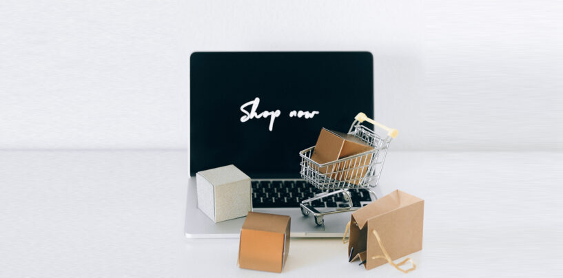 How to Prevent Promo Abuse Fraud From Damaging Your eCommerce Business