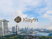 Kakao Sets up Non-Profit Entity in Singapore To Lead Klaytn Blockchain's Expansion