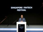 MAS' Singapore Fintech Festival 2021 Kicks Into High Gear