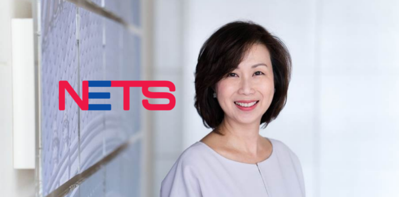 NETS Appoints UOB's Head of Group Tech and Operations as New Chairman