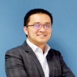 said Mr Nguyen Huu Quang, CEO of beFinancial.