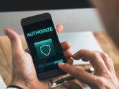 Payment Transaction Authentication Methods, Which Is the Best?