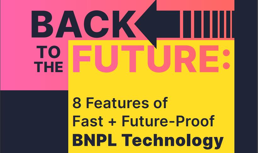 Provenir BNPL