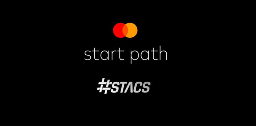 STACS Joins Mastercard's Start Path Blockchain Programme