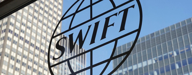 SWIFT Embraces APIs, Partnership Strategy to Digitize Global Trade