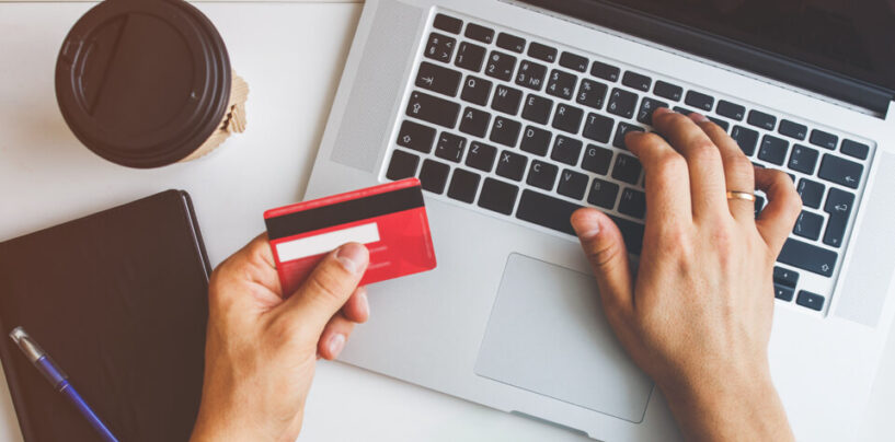 Striking a Balance Between Fraud Prevention and the Customer Experience