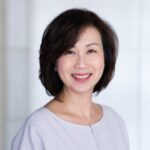 Susan Hwee, Head, Group Technology and Operations, UOB