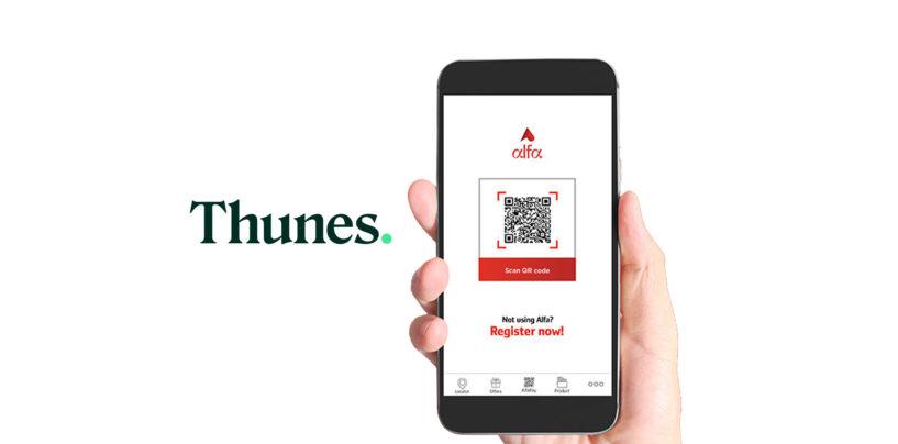 Thunes Expands Cross Border Payments to Pakistan Through Bank Alfalah Partnership