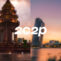 2C2P Forges Partnerships in Vietnam and Cambodia in Expansion Push