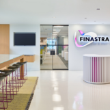 Finastra Launches Online Global Fintech Content Series to Nurture Innovation