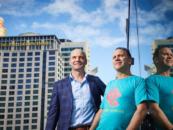 Aussie Insurtech Firm Cover Genius Closes US$50 Million Series C Led by Sompo