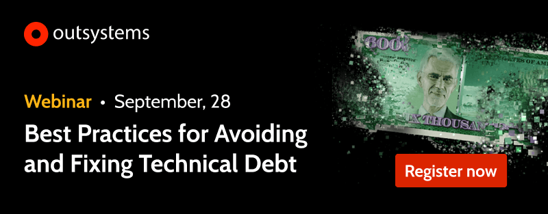 Best Practices for Avoiding and Fixing Technical Debt