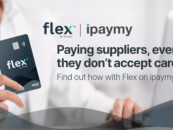 Empowering SMEs to Take the Friction Out of Card Payments With Suppliers