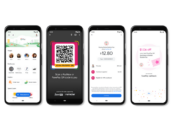 Google Pay Ties up With Fave to Offer Singaporean Users Loyalty Cashback