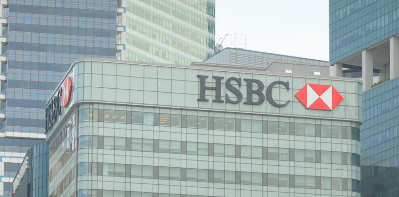 HSBC, Temasek Launches US$150 Million Debt Financing Platform for Sustainable Projects