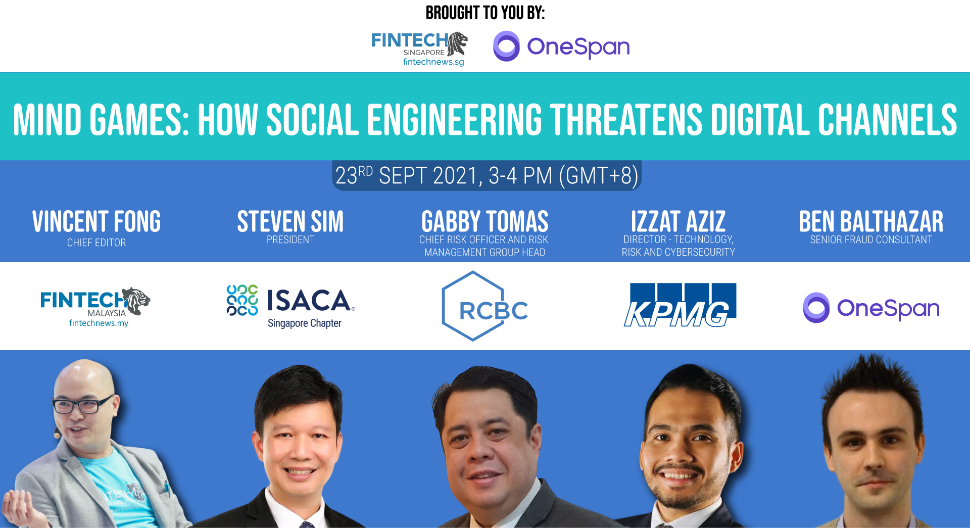 How Social Engineering Threatens Digital Channels