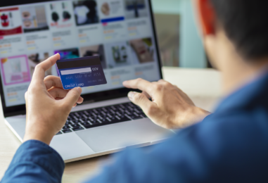 Machine Learning: The Future of eCommerce Fraud Prevention